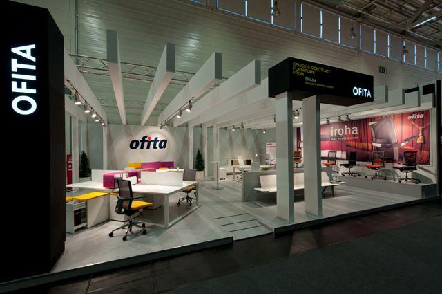 mobilier-de-bureau-design-bureau-ofita