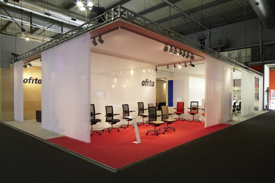 conception-meubles-mobilier-de-bureau-bureau-ofita