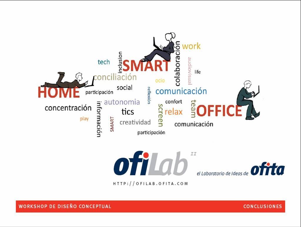 mobilier-bureau-desing-cloisons-bureaux-ofilab-ofita