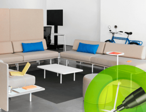 Introduction to pCon.planner: create your interior design like a pro