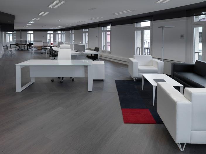 mobilier-de-bureau-table-bureau-ofita