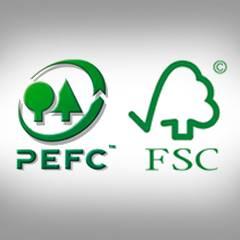 mobilier-de-bureau-certificat-PEFC-et-fsc