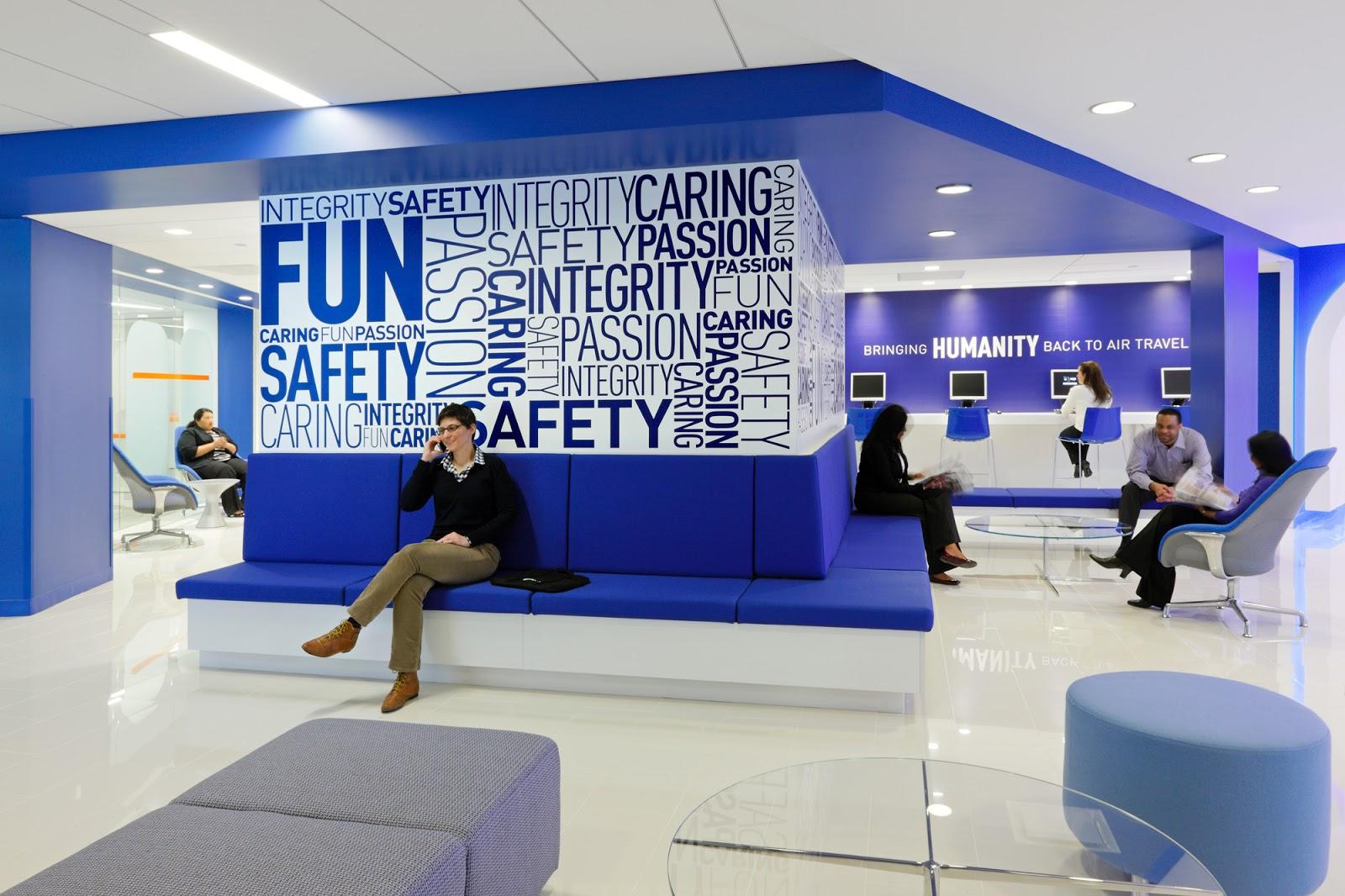 oficinas-futuristas