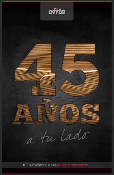 45_aniversario_ES_MED