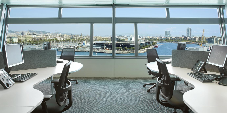 muebles-de-oficina-mobiliario-espacios-de-trabajo-ofita