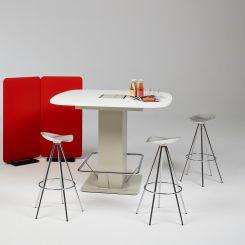 isurf-mesa-espacios-comunes