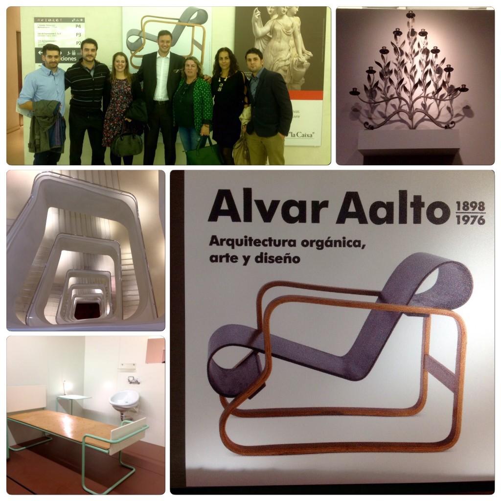 descubriento-Aalto-Ofita-1024x1024