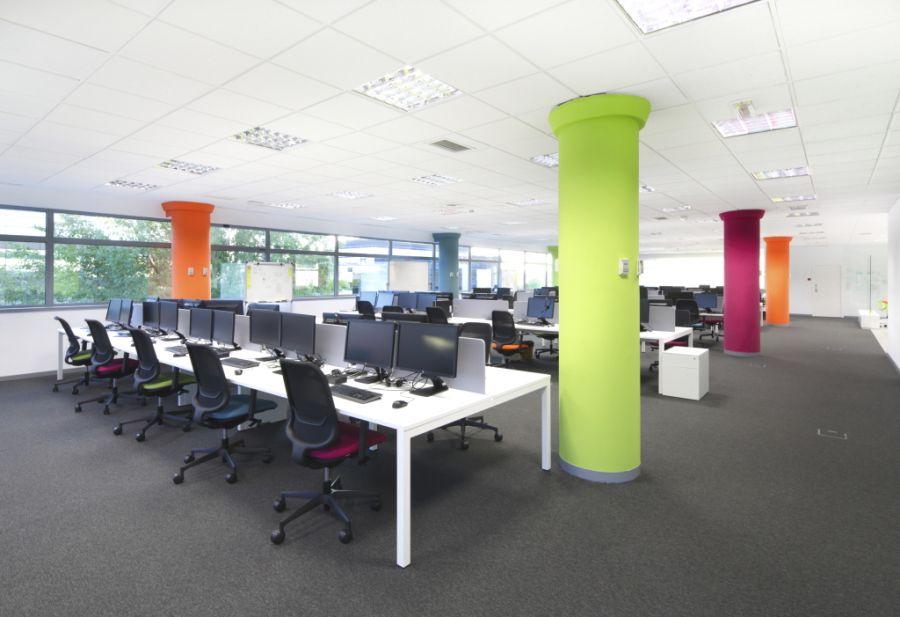 chairs-sillas-mobiliario-de-oficina-ofita-raet_L