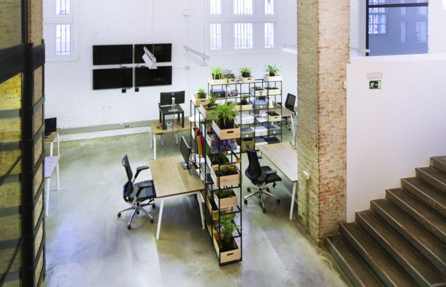 shuttle-cloud-innovacion-vanguardia-muebles