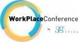 workplacebcna-300x164