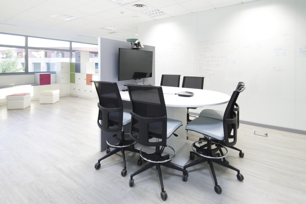 Oficina-3.0