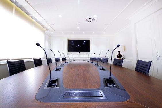 Sala-para-reuniones-de-Juntas