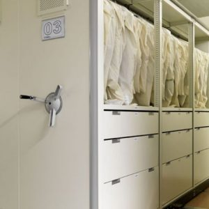armario-oficina-armarios-oficina-blok-ofita-1