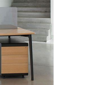 armario-oficina-armarios-oficina-bloque-fresh-ofita-1