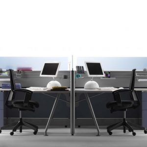biombos-separadores-escritorio-biombo-lisis-neo-ofita