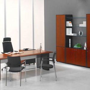 decoracion-mesas-de-despacho-axioma-ofita