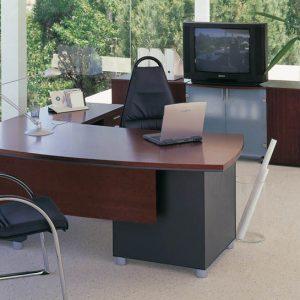 decoracion-mesas-de-despacho-magna-ofita