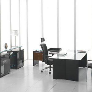 diseno-mesa-despacho-escritorios-axioma-ofita