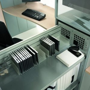 diseno-muebles-de-oficina-escritorios-mapi-ofita
