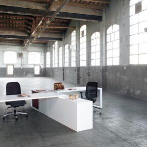 diseno-muebles-de-oficina-para-oficina-mesa-de-oficina-ox-ofita-1