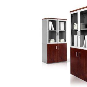 diseo-muebles-de-oficina-armario-oficina-armario-omega-ofita