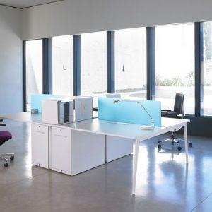 diseo-muebles-de-oficina-armario-oficina-bloque-fresh-ofita