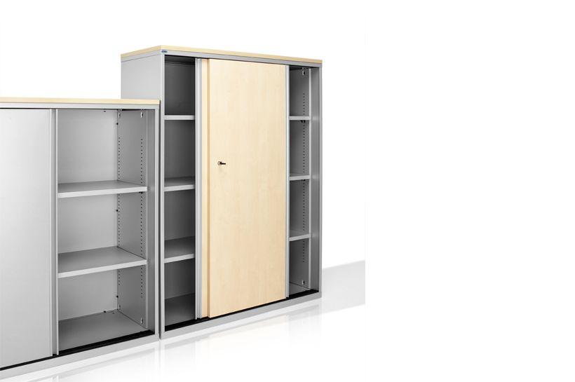 diseo muebles de oficina armarios oficina armario modular