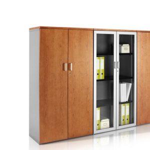 diseo muebles de oficina armarios oficina armario omega