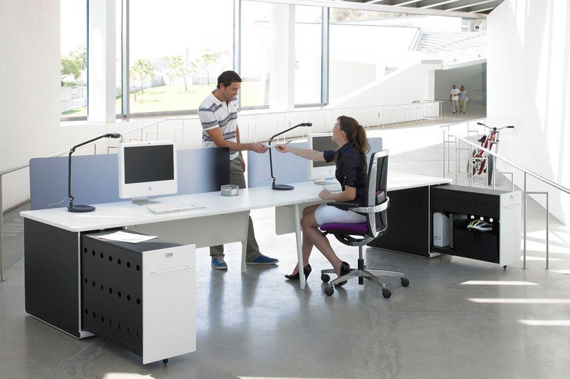 diseo-muebles-de-oficina-armarios-oficina-bloque-fresh-ofita