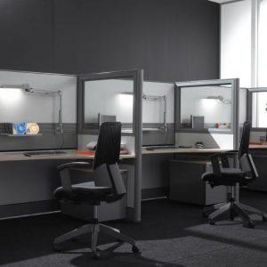 escritorios-biombos-separadores-mueble-oficina-biombo-lisis-neo-ofita