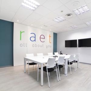 furniture-design-workstation-table-raet-ofita_L