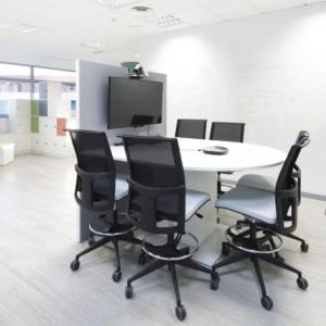 furniture-workstation-table-raet-ofita-mesa-silla-arquitectura_L