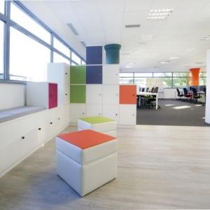 furniture-workstation-table-raet-ofita-mesa-silla-puesto-de-trabajo-taquillas_L