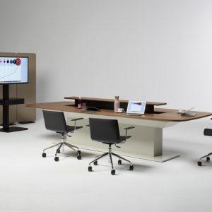 isurf-ofita diseño mesa