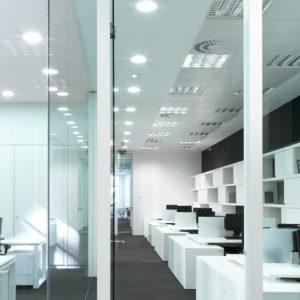 mamparas-de-oficina-mamparas-divisorias-mamparas-oficinas-zonna-ofita