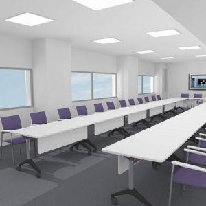 mesa-de-escritorio-mesa-de-oficina-meta-ofita