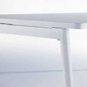 mesa-de-oficina-escritorios-fresh-ofita-1-1