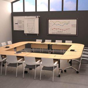 mesas-de-escritorio-mesa-de-oficina-meta-ofita