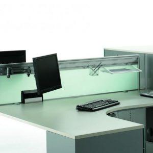 mobiliario-oficina-diseno-mueble-para-oficina-separadores-tecnicos-ofita