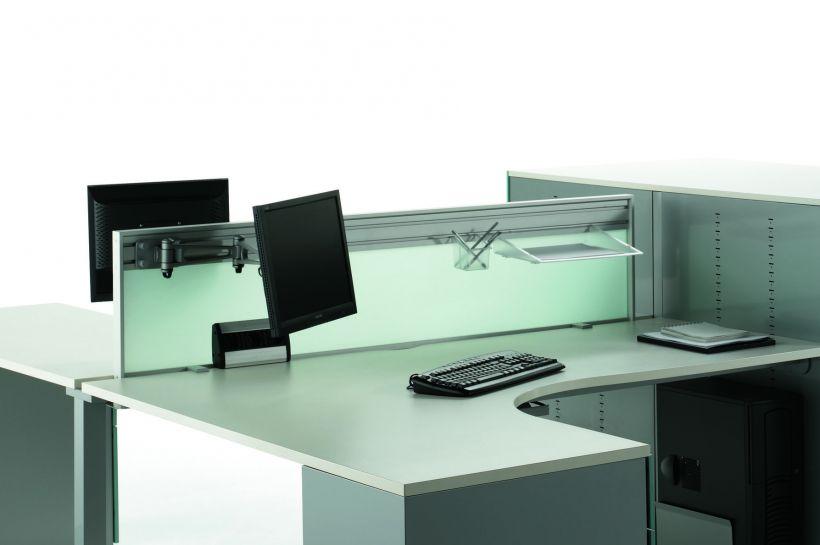 Muebles de oficina sevilla with muebles de oficina for Muebles de oficina jimenez sevilla