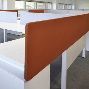 mobiliario-oficina-diseno-muebles-de-oficina-paneles-separadores-ofita