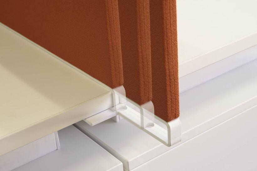 Paneles separadores ofita - Separadores oficina ...