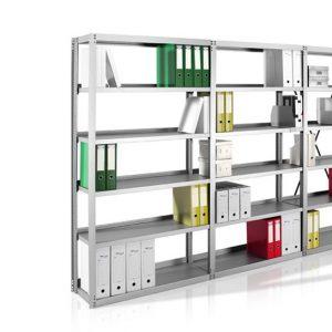 mobiliario-oficina-diseo-armario-oficina-estanteria-ofita-1