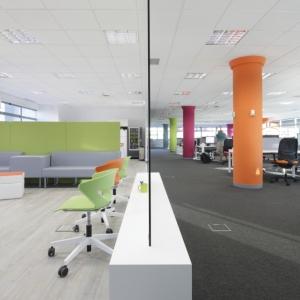 mobiliario-oficina-furniture-chairs-workspace-ofita-1_L