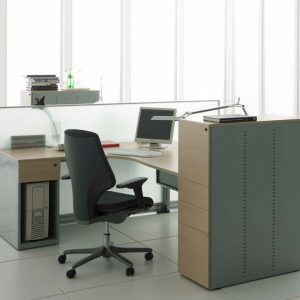 Xenon ofita for Mobiliario de oficina definicion