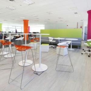 muebles-oficina-espacios-de-trabajo-sillas-ergonomicas-ofita-2_L