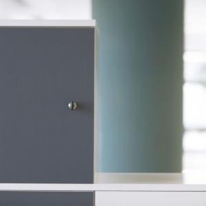 muebles-oficina-espacios-de-trabajo-sillas-ergonomicas-ofita-raet_L