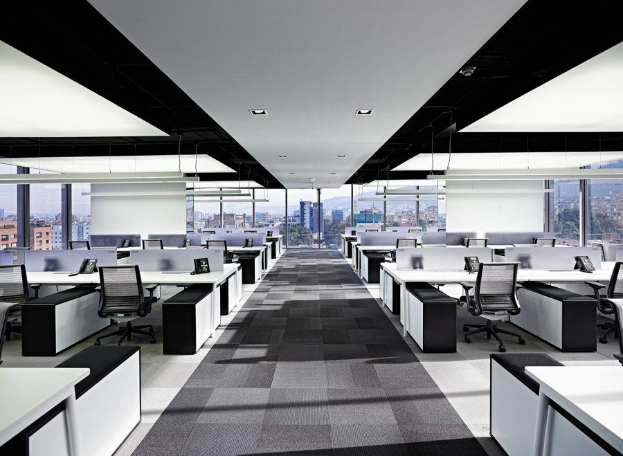 Muebles de oficina en sevilla amazing muebles de oficina for Reto madrid recogida muebles