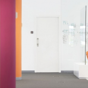 office-furniture-oficina-espacios-de-trabajo-mobiliario-diseno-ofita-raet_L