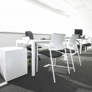 office-furniture-tables-sillas-espacios-de-trabajo-mobiliario-dekton-diseno-ofita-raet_L